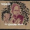 The Gummo Album Cover Art