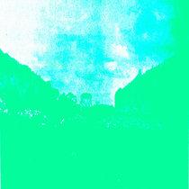 Tecate cover art