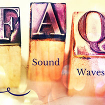 FAQ cover art