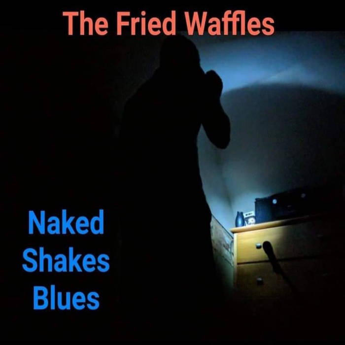The Fried Waffles   Bandcamp