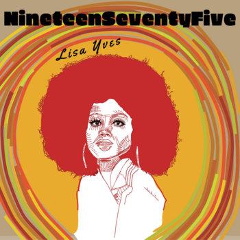 Nineteenseventyfive by Lisa Yves