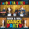 Rock And Roll Dance Party! Cover Art