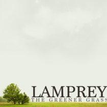 The Greener Grass cover art