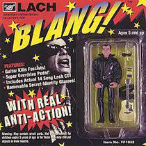 Blang! cover art