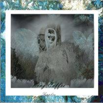 Sapphire cover art