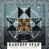 Harvest Star, Vol. 1 Cover Art