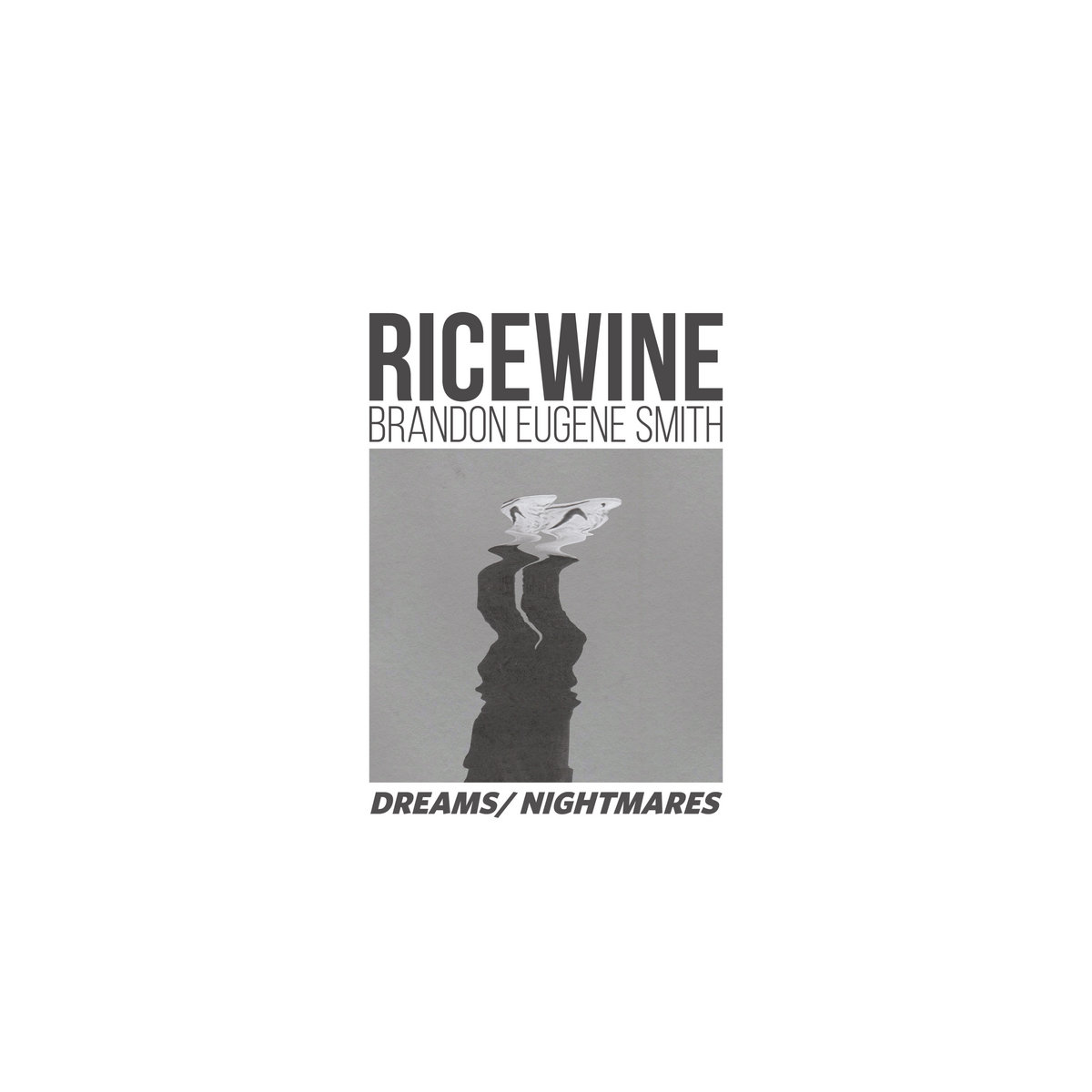 Waterfall | RICEWINE