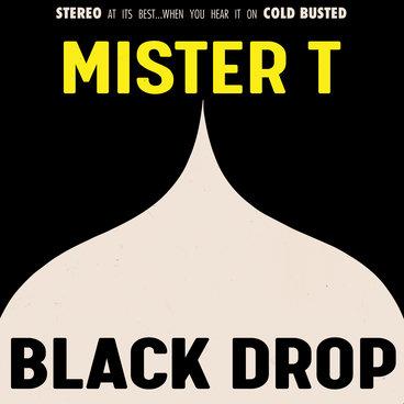 Black Drop main photo