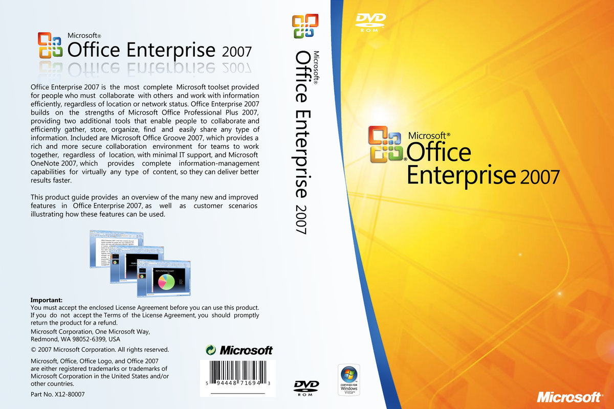 Microsoft Onenote Portable | scanmotame