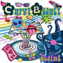 Curvy Beauty (Acapella) cover art