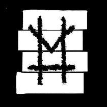 Blackest Flag: Tribute to Black Flag cover art