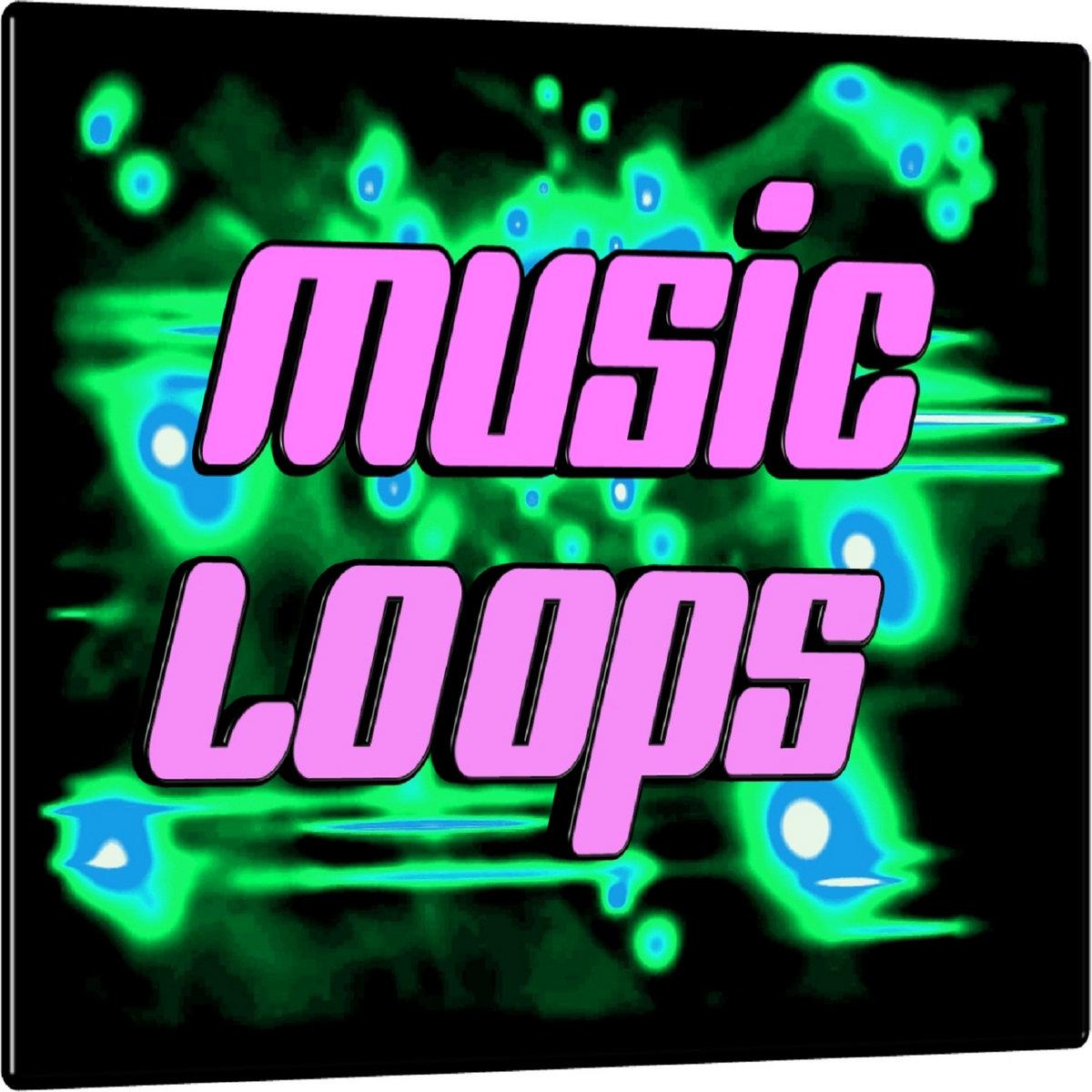 Music Loops/Tracks Part 1 (royalty free) | RF Beatss