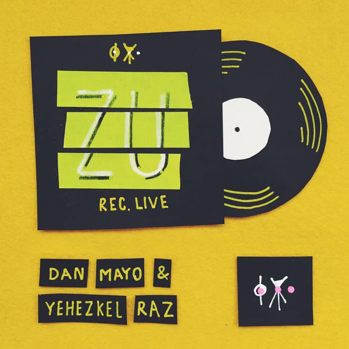 DY - ZU