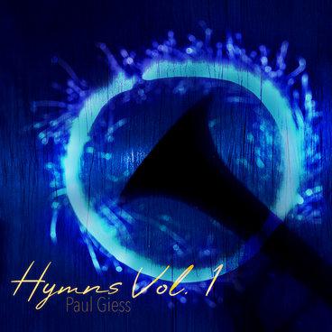 Hymns Vol. 1 main photo