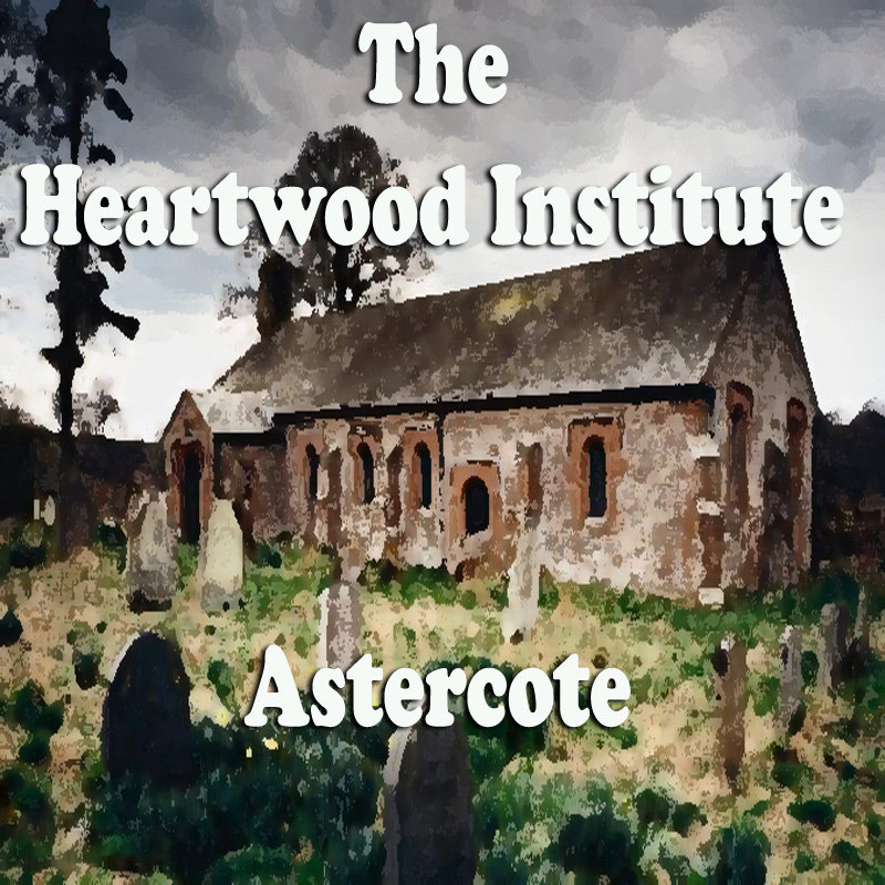 Astercote By The Heartwood Institute