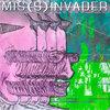 whywouldtheydoitlikethat EP Cover Art