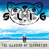 The Illusion of Separation Cover Art