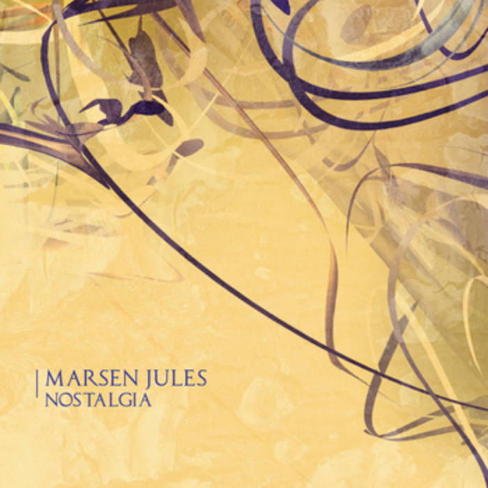 Moment Of Grace >> A Moment Of Grace Marsen Jules
