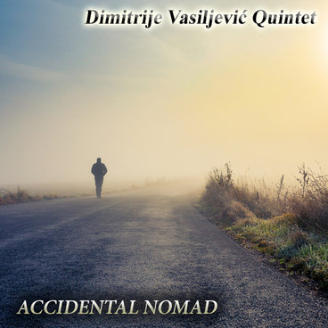 Accidental Nomad main photo