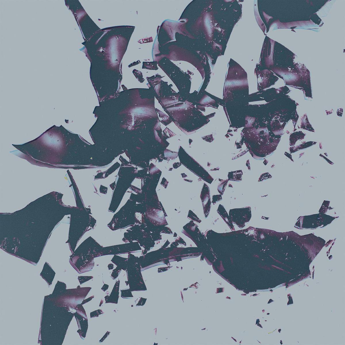 Image result for chasms felte vinyl art