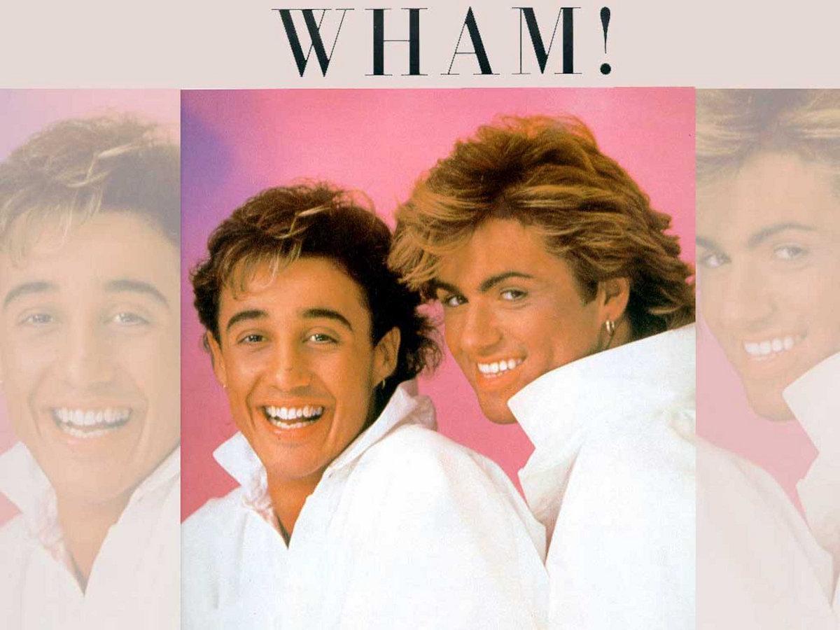 last christmas wham cover - Wham Christmas