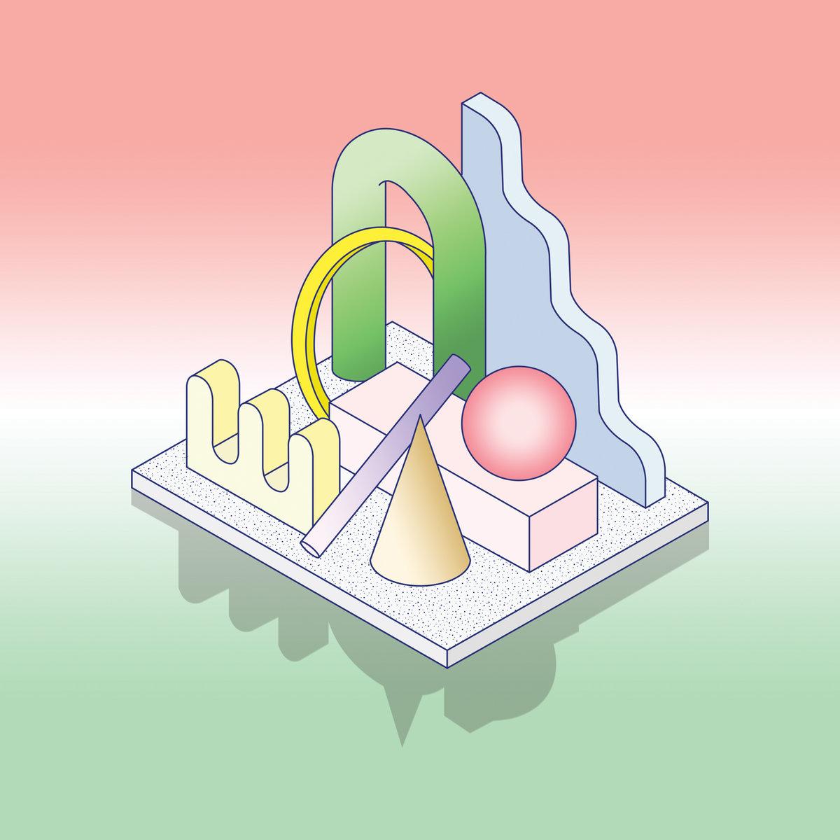 Resultado de imagen para balun prisma tropical