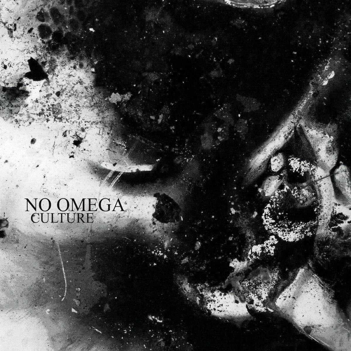 Shame no omega discography stopboris Gallery