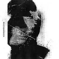 krovopuskanie cover art