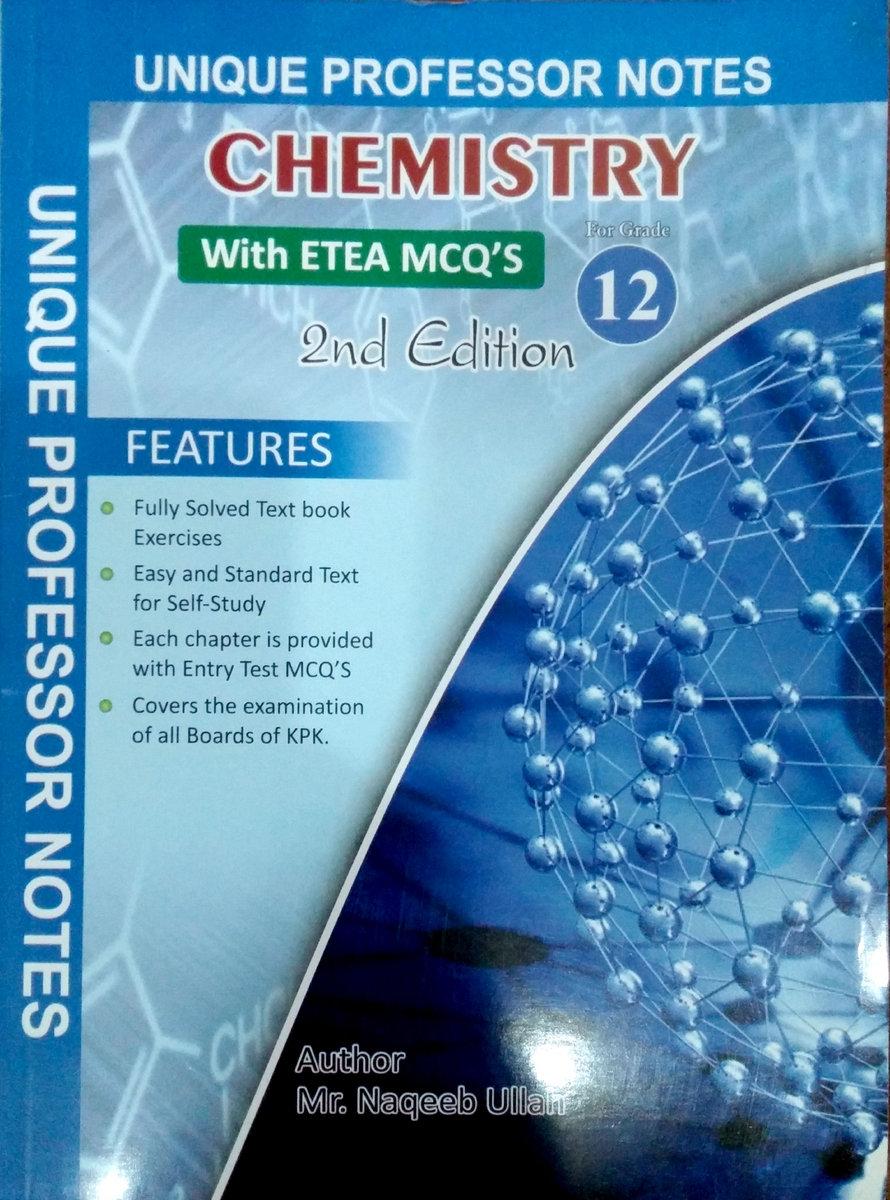 Workbooks urdu tafheem worksheets : Tafheem E Islamiat Book Download   kapdinaless