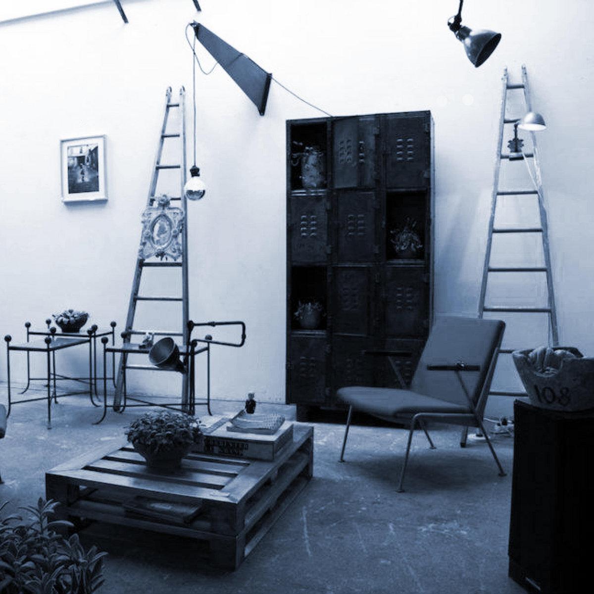 Atelier 154 | Mona & Co