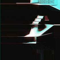 Mirror Circuit cover art