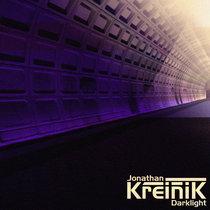 Darklight cover art