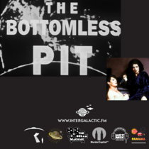 The Bottomless Pit Vol. 1 cover art