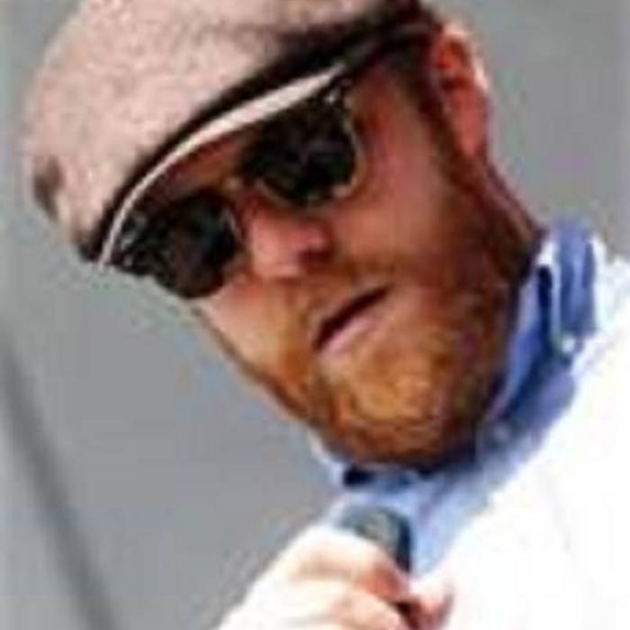 Alex clare too close dubstep free mp3 download teevegalo5x.