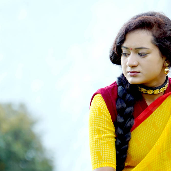 Jurm Hindi Movie Utorrent Free Download