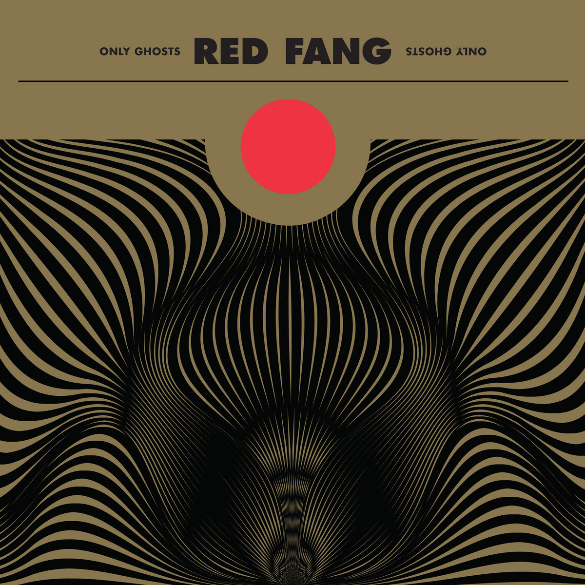 Image result for red fang only ghosts