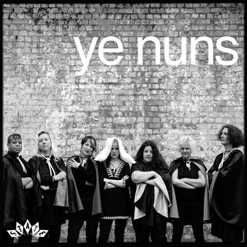 Image result for ye nuns