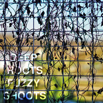 Deep Roots Fuzzy Shoots cover art