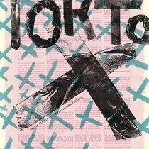 Torto & Srosh Ensemble cover art