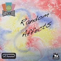 Random Affects cover art