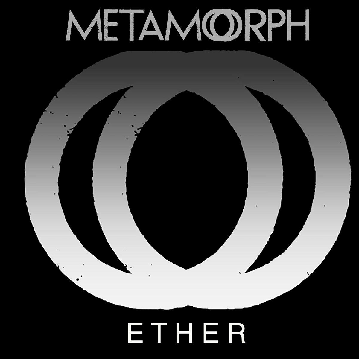 Music margot day featuring metamorph buycottarizona