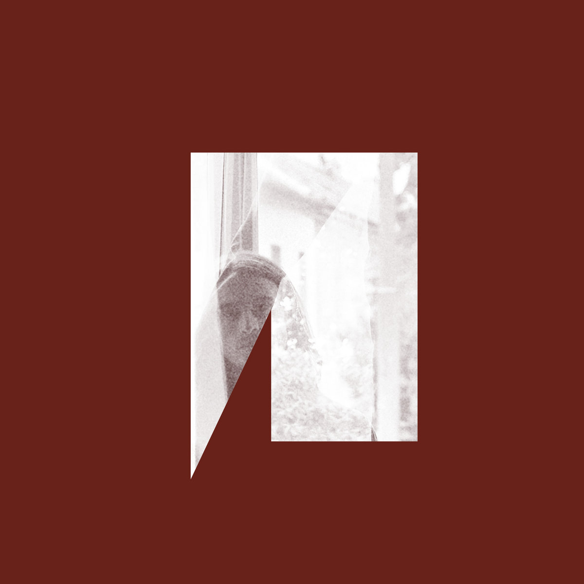 Harry Wants to Be Free - Single by Lorenzo Mohr