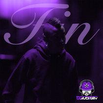Fin [Chopped & Screwed] cover art