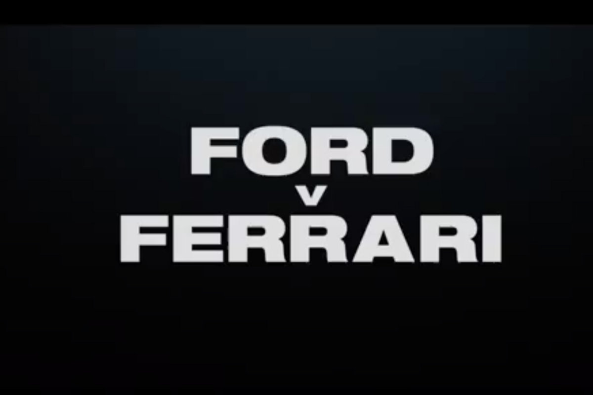 Full Hd Movie Ford V Ferrari Watch Online Watch Ford V Ferrari Online