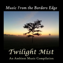 Twilight Mist cover art