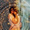 Quantum Leap Cover Art