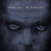 Dreading Consciousness cover art