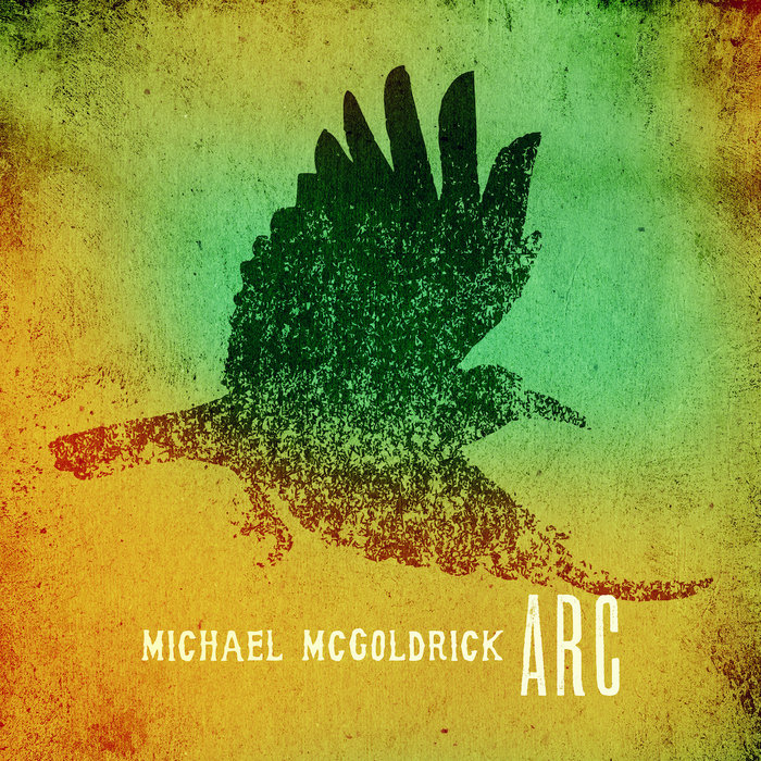 Michael McGoldrick on Bandcamp