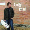 Amity Road Cover Art