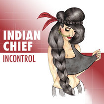 indian chief cover art